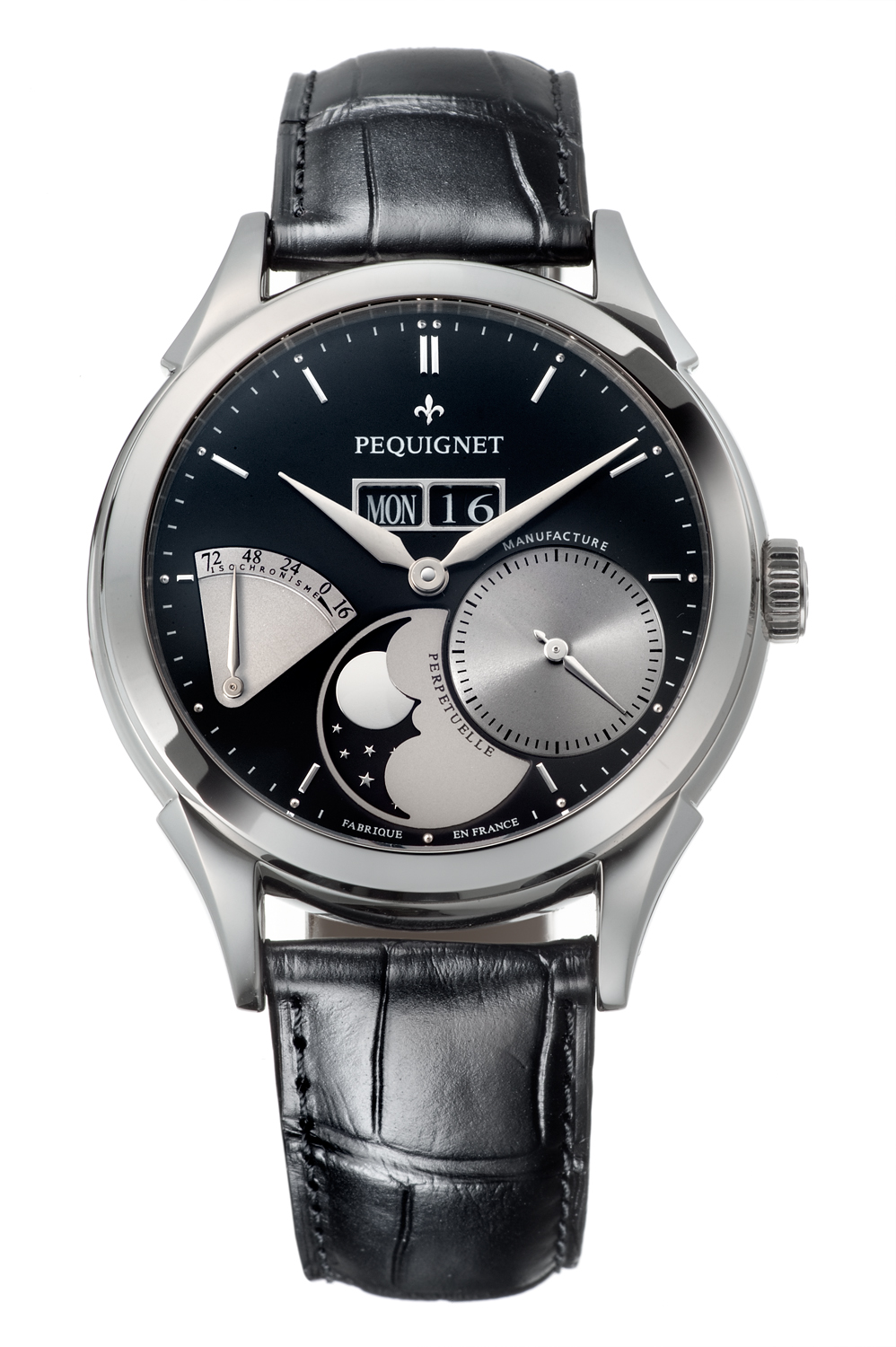Rue Royale Limited Edition